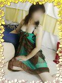 スミレ|栄町 男の潮吹きパラダイスでおすすめの女の子