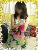 ヨシエ|栄町 男の潮吹きパラダイスでおすすめの女の子