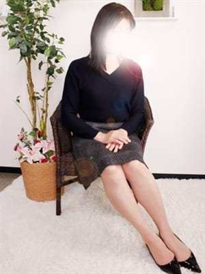 さくら(富里人妻花壇)のプロフ写真1枚目