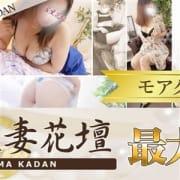 「送迎料金改定!!」09/20(木) 18:59   富里人妻花壇のお得なニュース