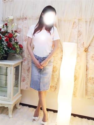 城田みき(松戸人妻花壇)のプロフ写真5枚目
