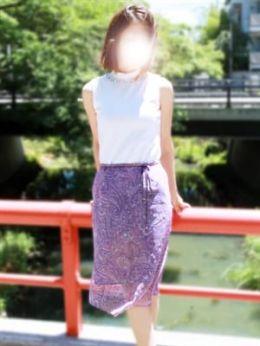 白崎ひとみ | 松戸人妻花壇 - 松戸・新松戸風俗