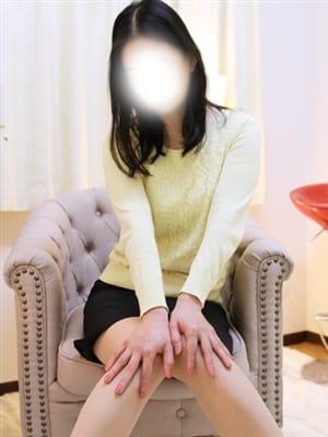 松谷ゆみ|松戸人妻花壇 - 松戸・新松戸風俗