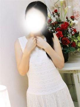 浅井もな|松戸人妻花壇で評判の女の子