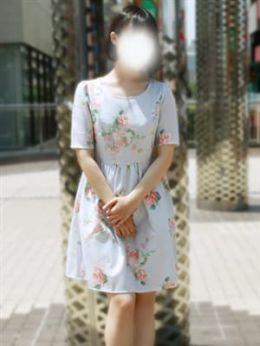 牧瀬りお | 松戸人妻花壇 - 松戸・新松戸風俗
