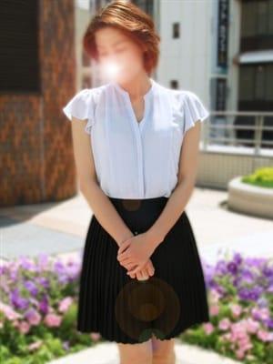 藤咲さら|松戸人妻花壇 - 松戸・新松戸風俗