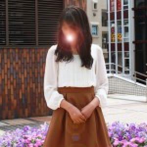 稲森ゆうか | 松戸人妻花壇 - 松戸・新松戸風俗