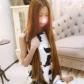 松戸人妻花壇の速報写真