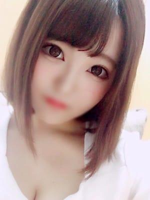 もも-momo-|ロクキュー69 - 成田風俗
