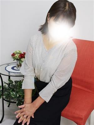 ゆうみ|千葉人妻花壇 - 千葉市内・栄町風俗