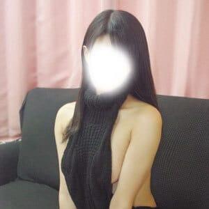 石原   艶妻 - 西船橋風俗