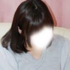 由井-ユイ-|艶妻 - 西船橋風俗