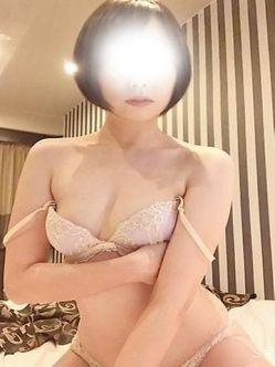 佐倉|艶妻でおすすめの女の子
