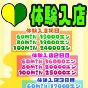 新人キャンペーン♪|COCO