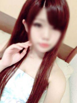 ミユキ いまから侍で評判の女の子