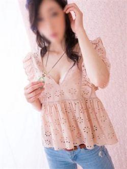 小百合(さゆり)|柏なでし娘でおすすめの女の子