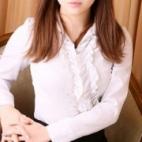 藤木茜|アロマヴィーナス船橋・幕張店 - 西船橋風俗