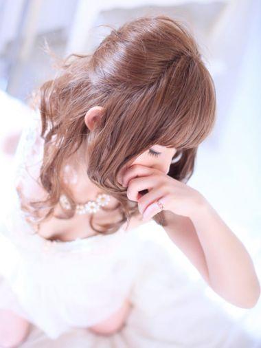 一条さくら|癒したくて成田店~日本人アロマ性感~ - 成田風俗