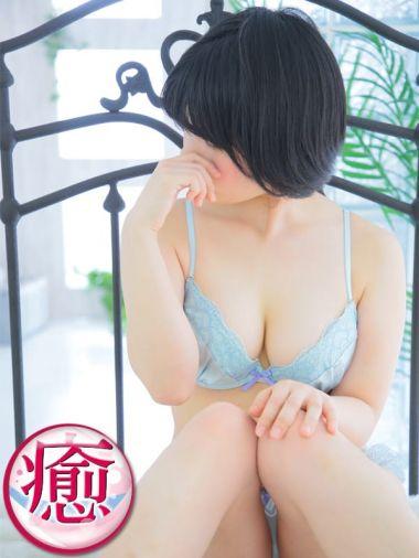 川口ともえ|癒したくて成田店~日本人アロマ性感~ - 成田風俗