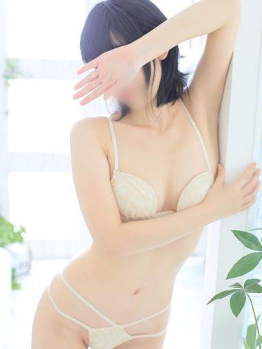 秋元あやめ|癒したくて成田店~日本人アロマ性感~ - 成田風俗