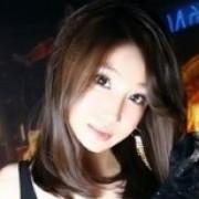 「松戸駅周辺でのご利用なら・・・」09/09(日) 17:02 | プリンセスのお得なニュース