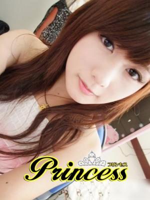 リサ(プリンセス)のプロフ写真2枚目