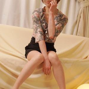 岸本 | 松戸デリヘル人妻の夜~night wife~ - 松戸・新松戸風俗