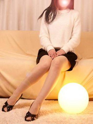中村|松戸デリヘル人妻の夜~night wife~ - 松戸・新松戸風俗
