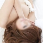 ゆか|Lucky777 - 松戸・新松戸風俗