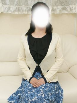 美智子 | 西船橋 ムンムン熟女妻 - 西船橋風俗