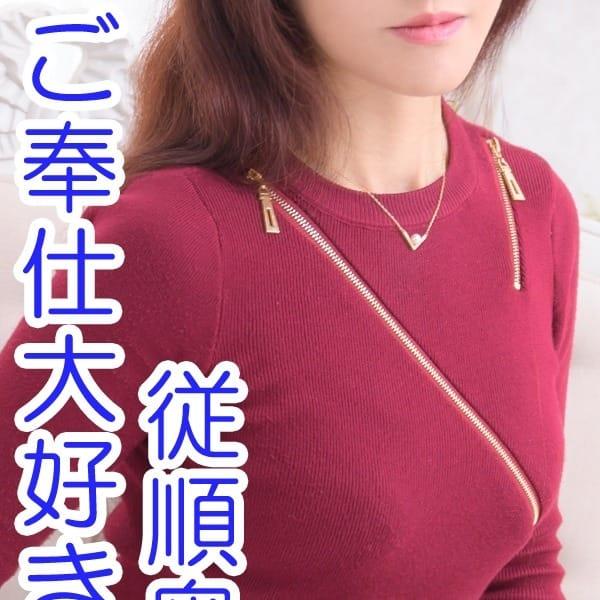 江奈【おフェラが大好きです~♪】