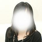 妙子さんの写真