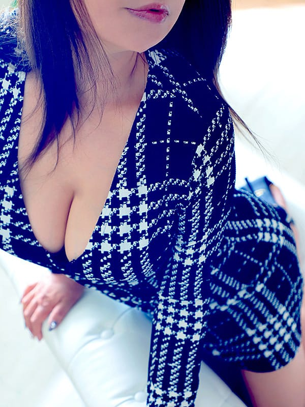麗子(西船橋 ムンムン熟女妻)のプロフ写真2枚目