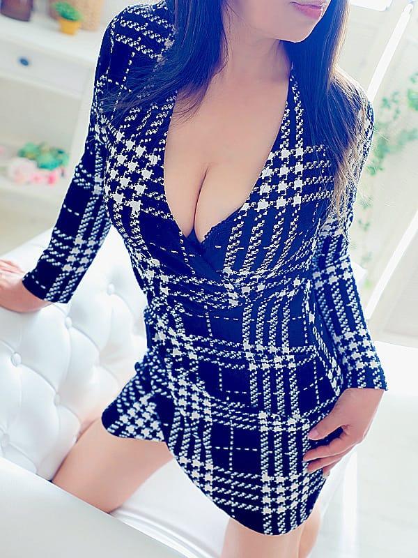 麗子(西船橋 ムンムン熟女妻)のプロフ写真3枚目