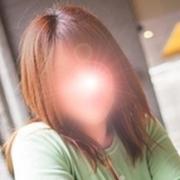 かいり|改札劇場 東京店 - 新宿・歌舞伎町風俗