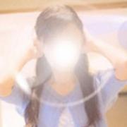 めいさ|改札劇場 東京店 - 新宿・歌舞伎町風俗
