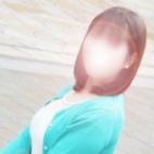 めいみさんの写真