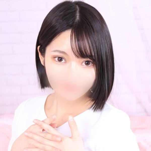 りりこ【☆純情Pure美少女☆】