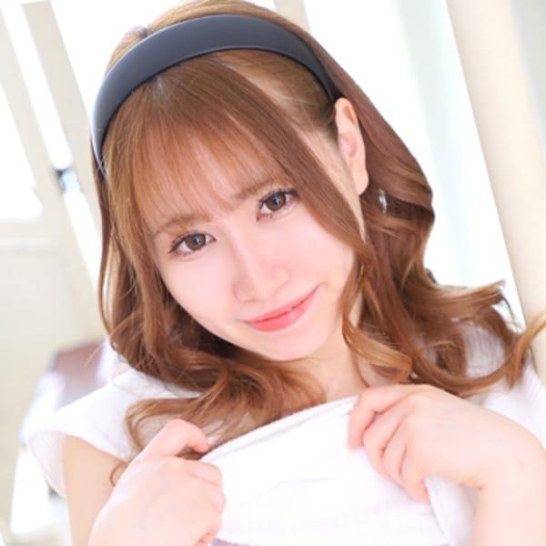 一花【☆おっとり美少女☆】   ワンダーホール24(西船橋)