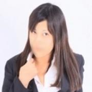 秋吉ヒナ|幕張秘書課 - 西船橋風俗