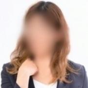 咲田ノカ 幕張秘書課 - 西船橋風俗