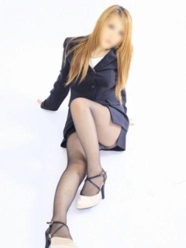 夢空(ムクウ)ミヒロ|幕張秘書課 - 西船橋風俗
