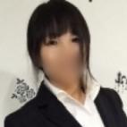 西原ユイさんの写真