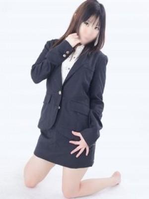 藤崎ココア(幕張秘書課)のプロフ写真1枚目