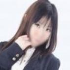 藤崎ココアさんの写真