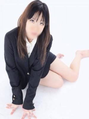 藤崎ココア(幕張秘書課)のプロフ写真4枚目