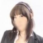 押切レナさんの写真