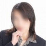 鈴原エミ|幕張秘書課 - 西船橋風俗