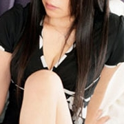 さら|松戸 人妻の隠れ家 - 松戸・新松戸風俗