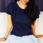 りん|松戸 人妻の隠れ家 - 松戸・新松戸風俗